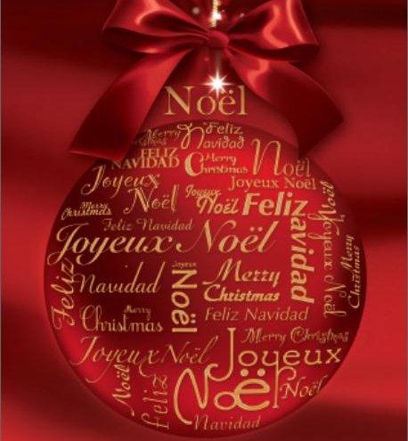 Joyeuses-fêtes-de-Noël