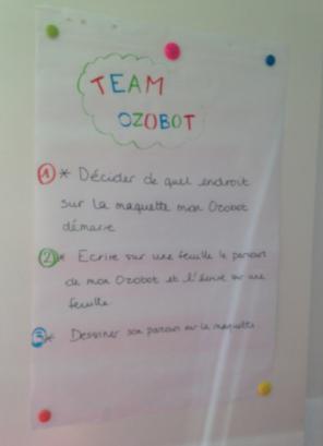 Hackathon 5