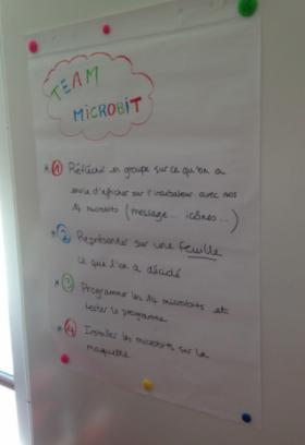 Hackathon 6