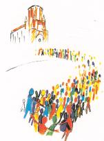 dessin-paroisse