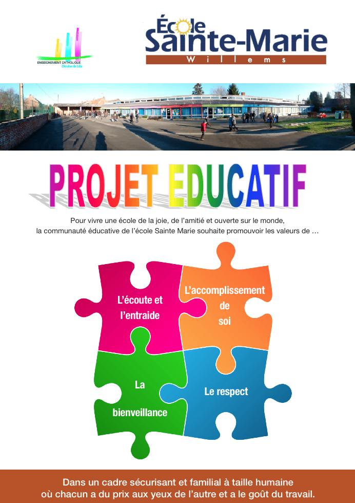 Projet éducatif page 1.png