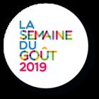 logo-semaine-du-gout-rond-2019